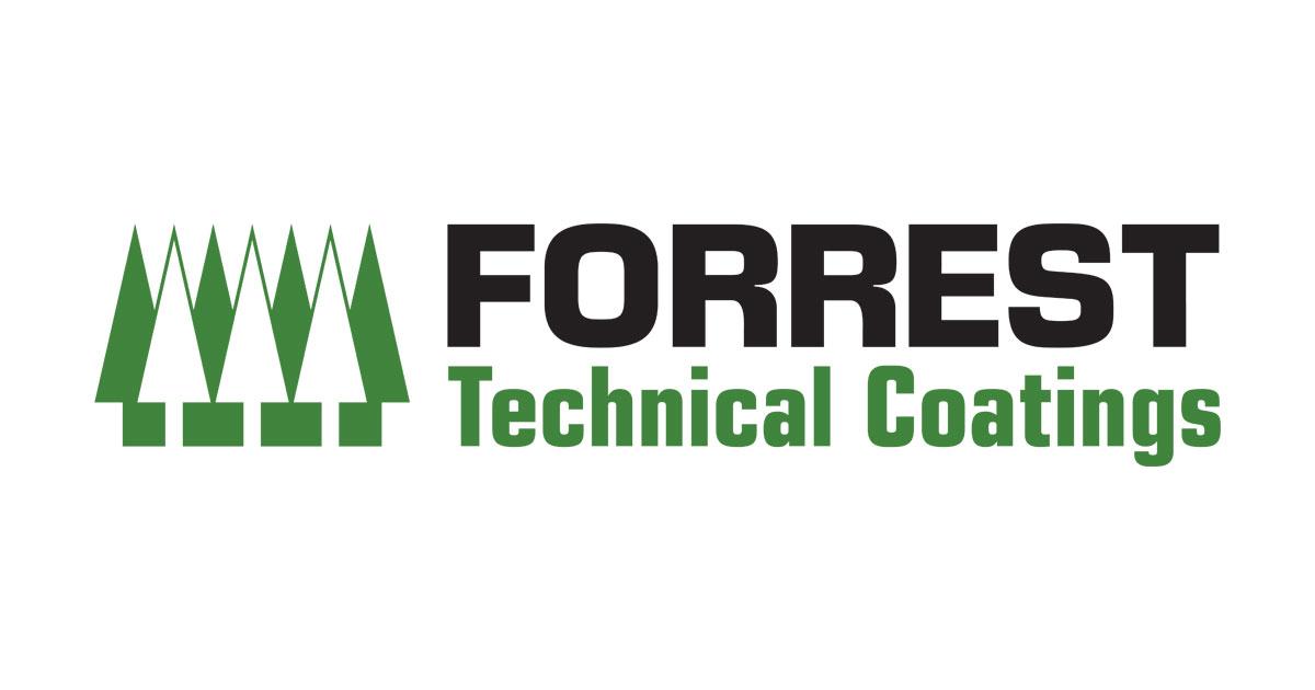 Forrest Coatings Website |