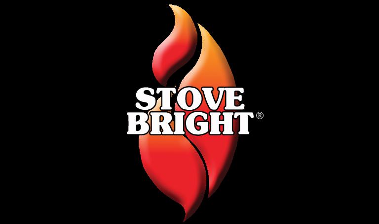 StoveBright Logo